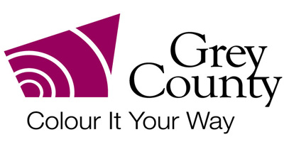 Link to the Official Home Page of Grey County Ontario